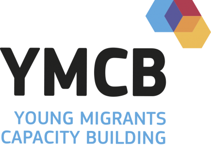 Young Migrants Capacity Building